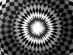 Abnehmen Hypnose