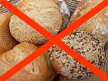 Diät Kohlenhydrate