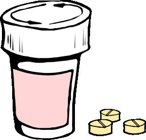 Abnehmen mit Abführmittel